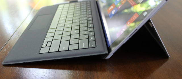 Surface Pro 3 Full In-Depth Review